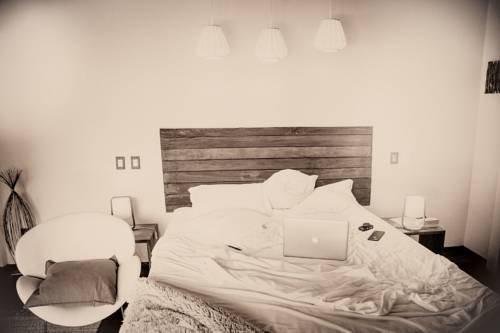 Madeiro Beach Hotel - фото 2