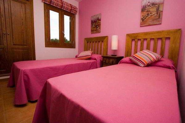 Villas la Granja - фото 1