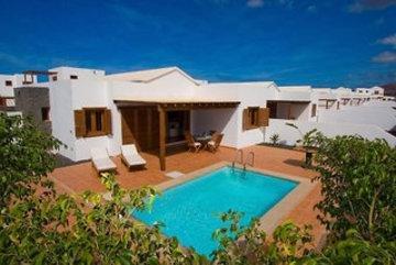 Villas la Granja - фото 3