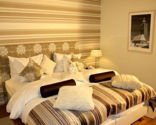 Hotel Bergkristall - фото 1