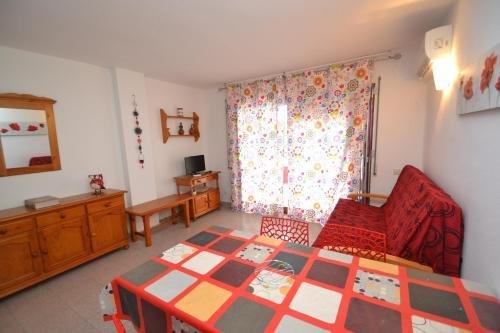 WVP - Mariposa - фото 2