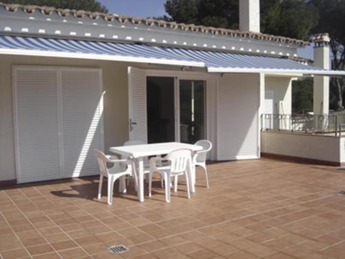 Apartaments Ocean Canada - фото 17