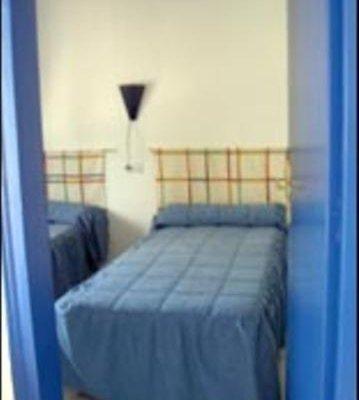 Гостиница «VINA DEL MAR», Кастель-Пладжа-де-Аро