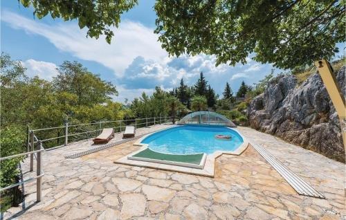 Holiday home Put Skole bb Croatia - фото 50