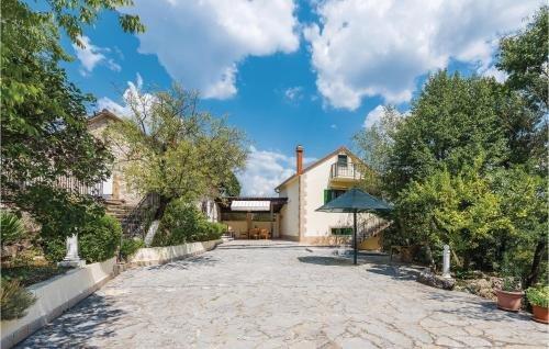 Holiday home Put Skole bb Croatia - фото 10