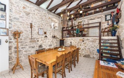 Holiday home Put Skole bb Croatia - фото 16