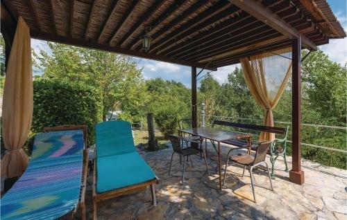 Holiday home Put Skole bb Croatia - фото 7