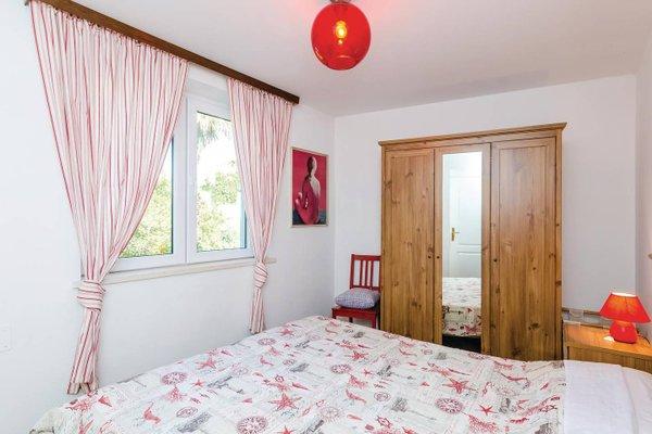 Apartment Bana Josipa Jelacica IV - фото 18