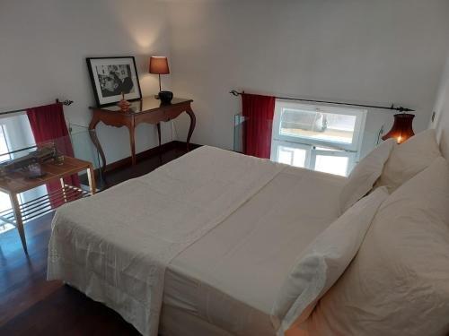 Relais del Mar - фото 4