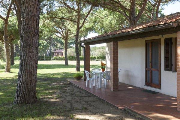 Residence La Canova II - фото 13