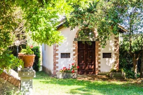 Residence La Canova II - фото 15
