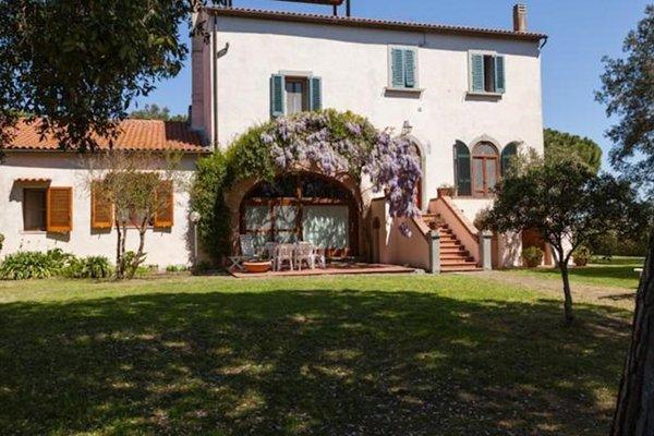 Residence La Canova II - фото 20