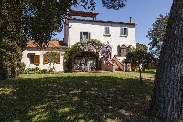 Residence La Canova II - фото 21