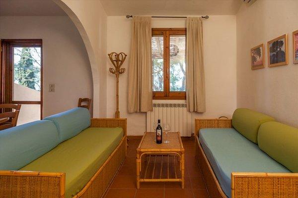 Residence La Canova II - фото 5