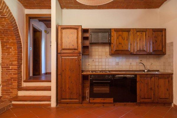 Residence La Canova II - фото 9