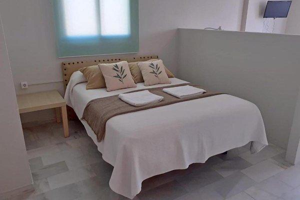 Apartamentos Vistahermosa - фото 1