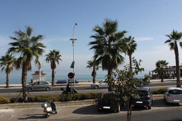 Volvoreta Beach - фото 8