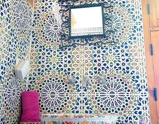 Riad Dar Jabador - фото 9