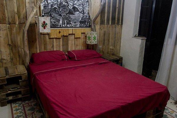 Hostel Jones - фото 1
