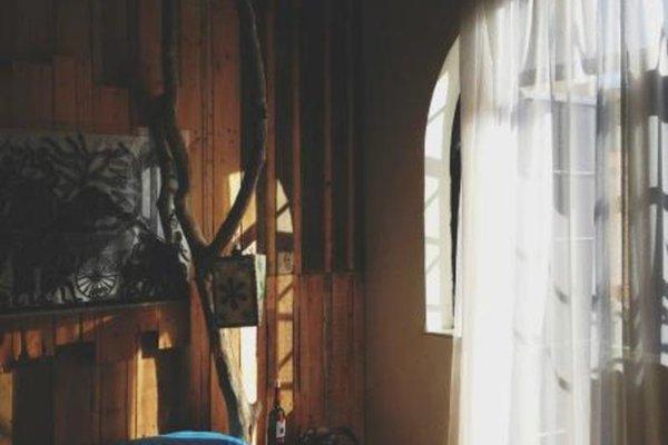 Hostel Jones - фото 19