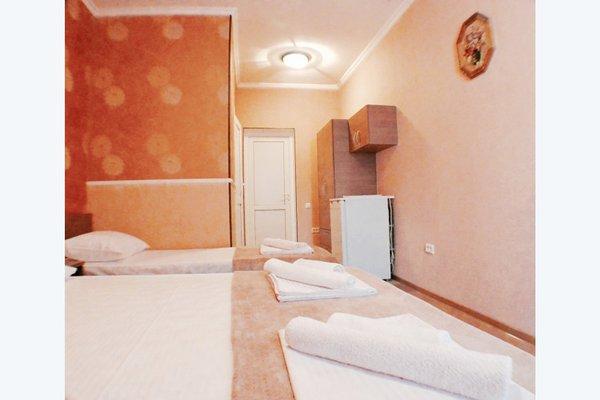 Гостевой дом Ирина - фото 2