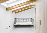 Отзывы Guesthouse Kmetija Toncevi