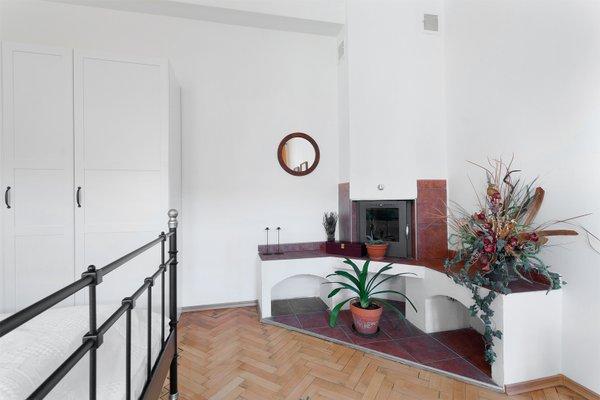 Ostrovni Apartment - фото 8