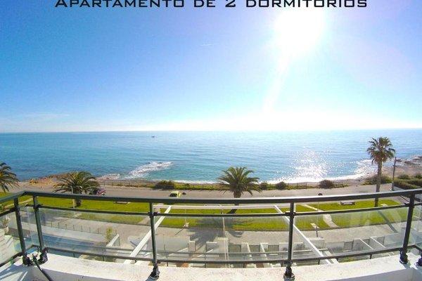 La Parreta Mar - фото 1