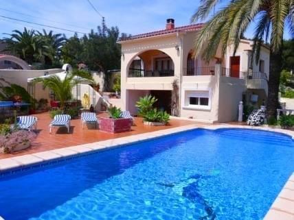 Abahana Villa Agustin - фото 24
