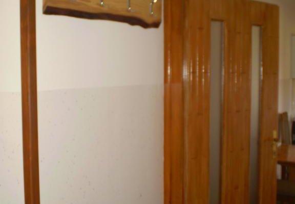 Apartments Patar - фото 11