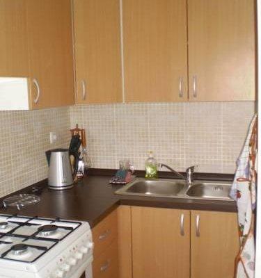 Apartments Patar - фото 13