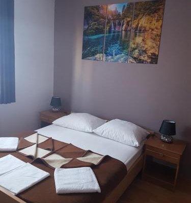 Apartments Patar - фото 4