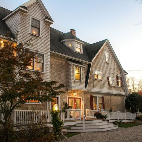 Photo of Palmer House Inn