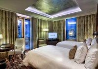 Отзывы Radisson Blu Plaza Bangkok, 5 звезд
