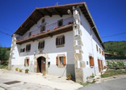 Casa Batit - фото 14