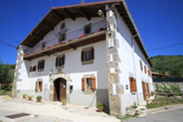 Casa Batit - фото 1