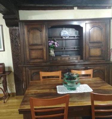Casa Batit - фото 10