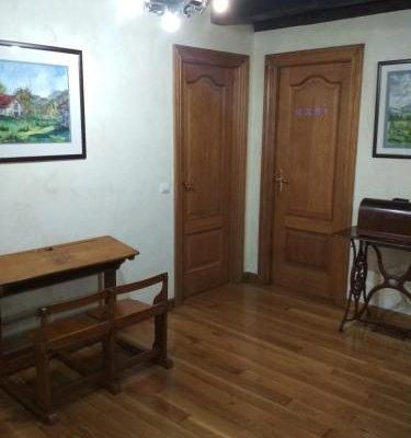 Casa Batit - фото 11