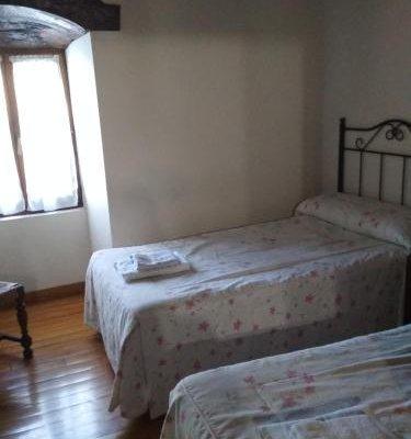 Casa Batit - фото 12
