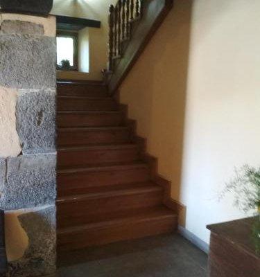 Casa Batit - фото 2