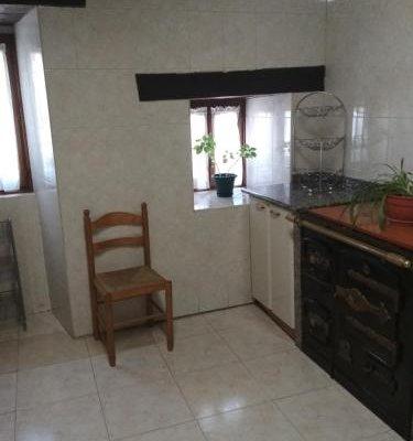 Casa Batit - фото 8