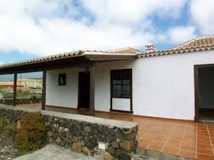 Casa Lorenza - фото 1