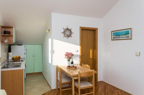 Apartments Miramare & Campara - фото 12