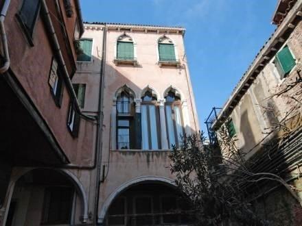 Palazzo Pizzamano - фото 20