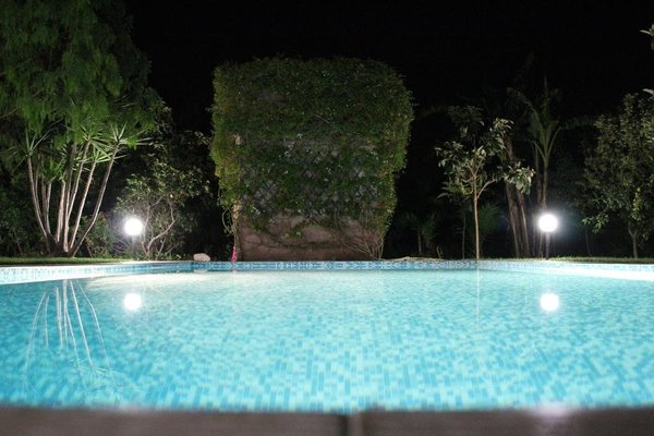 Villa Al Mare - фото 1