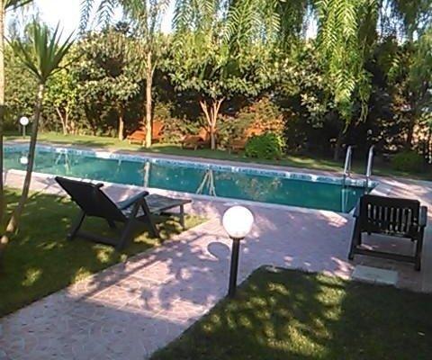 Villa Al Mare - фото 3