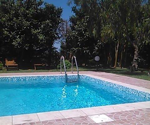 Villa Al Mare - фото 7