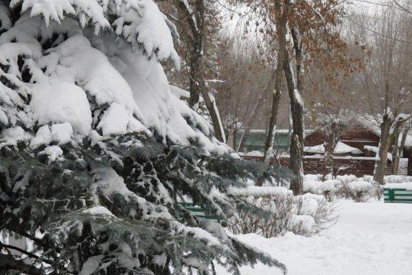 Туркомплекс Волжский - фото 23