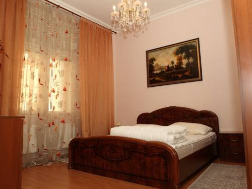 7k - Apartmany Lazenska - фото 26