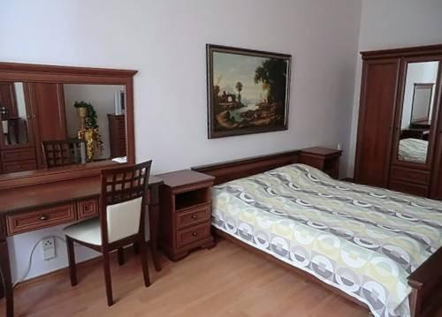 7k - Apartmany Lazenska - фото 1